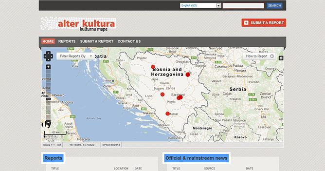 kulturna-mapa